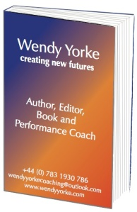 Book_Front_Wendy_3D