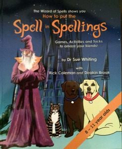 http://www.filamentpublishing.com/shop/childrens/how-to-put-the-spell-in-spellings/