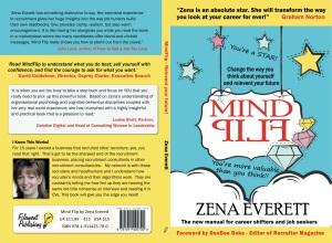 http://www.zenaeverett.com/book/
