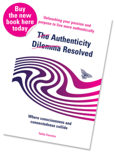 http://www.authenticityresolved.com/index.php/the_authenticity_dilemma_resolved_book