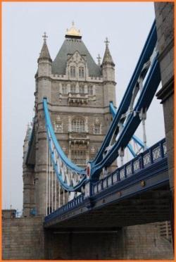 London Bridge copy