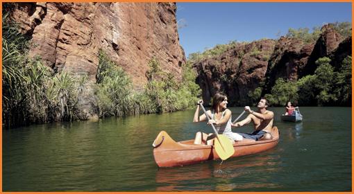 Outback_Australia
