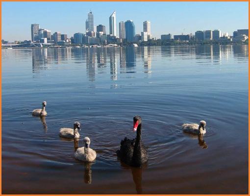 Perth_Australia